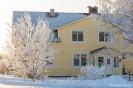 Huis Zweden