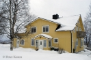 Huis Rönnöfors