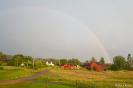 Regenboog Byn