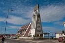 Kerk-Hammerfest
