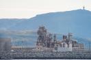 Gaswinning Hammerfest