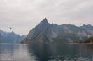 Hamnøy-Lofoten