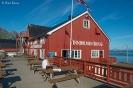 Henningsvaer-Lofoten-Hotel