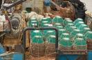 Visserschepen-Honningsvåg