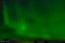 Noorderlicht december 2014